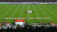 Fußball heute: AC Mailand - Inter Mailand im Live-Stream und TV: Spitzenspiel Serie A (Italien)