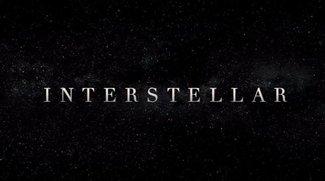 Interstellar: Ende erklärt + Comic zeigt Vorgeschichte