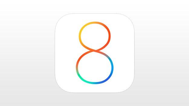 iOS 8.1.1 kommt in Kürze, sperrt Pangu8-Jailbreak aus