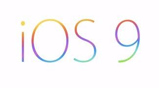 iOS 9 im Konzeptvideo: So hätten wir uns schon iOS 8 gewünscht