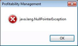 java-lang-NullPointerException