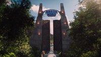 News der Woche: Jurassic World Trailer - Meinung