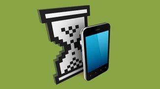 Android: Hohen Datenverbrauch reduzieren (Tipps & Tricks)