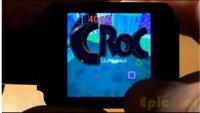 Android Wear: PlayStation 1-Spiele laufen auf Smartwatches