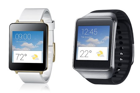 lg-g-watch-samsung-gear-live