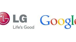 Google &amp&#x3B; LG: Tech-Konzerne gehen umfangreiches Patentabkommen ein