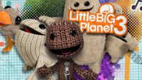 Little Big Planet 3: Launch-Trailer im Stop-Motion-Stil erschienen