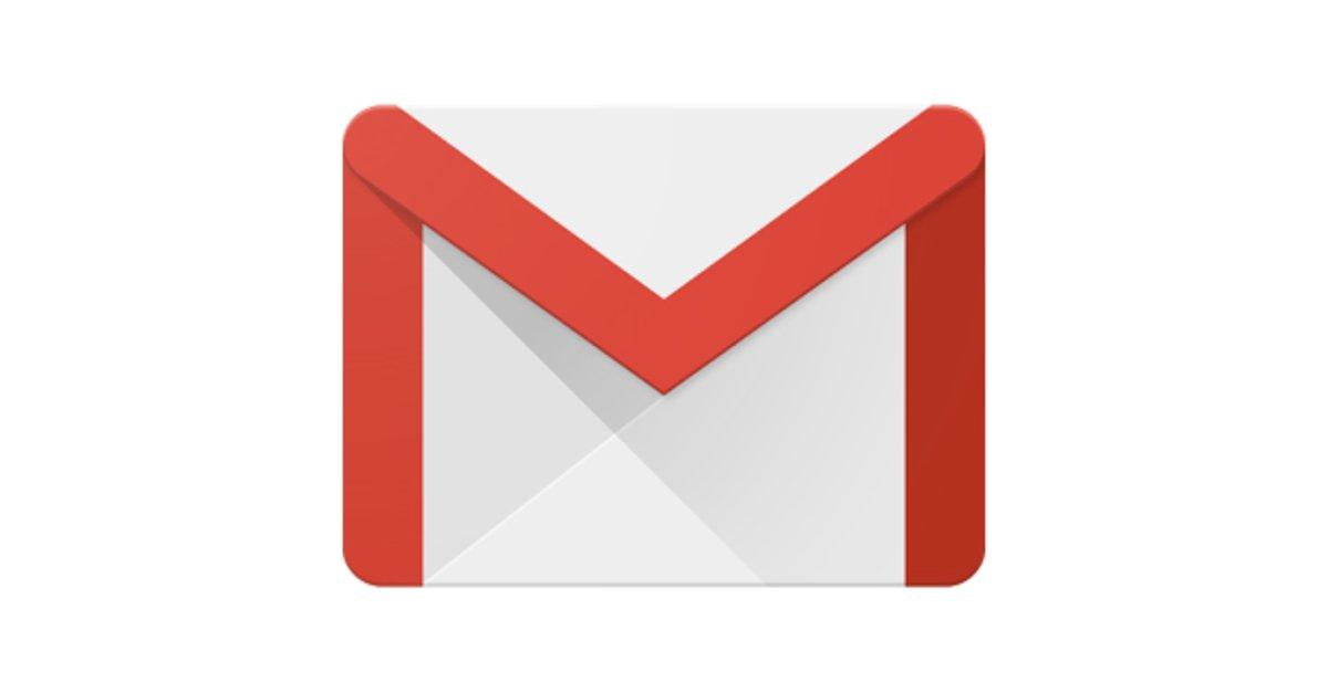 Mein Gmail Anmeldung
