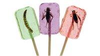 Android 5.0 Lollipop: Speicher-Bug führt zu spontanen App-Abstürzen, soll in künftiger Version behoben sein