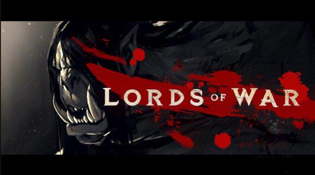 World of Warcraft: Lords of War - Alle Videos der Mini-Serie