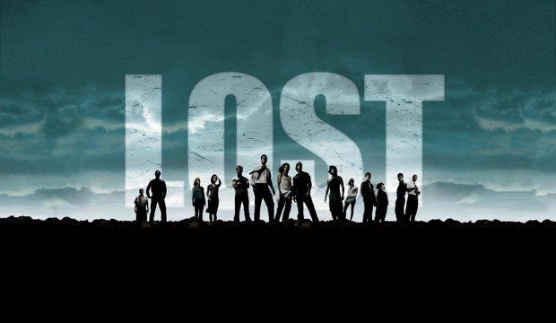 Lost im Stream: Alle Folgen Staffel 1 bis 6 der Mystery-Serie online sehen