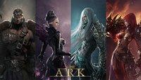 Lost Ark: Release auch in Deutschland