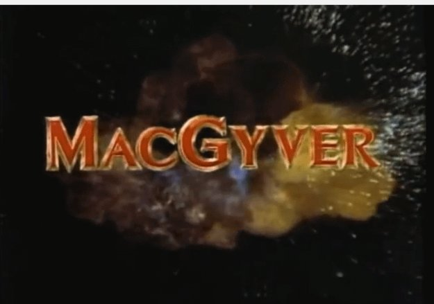 MacGyver im Stream: Alle Folgen der Actionserie kostenlos online sehen