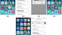 iOS-Sicherheitslücke: App-Installation außerhalb des App Store