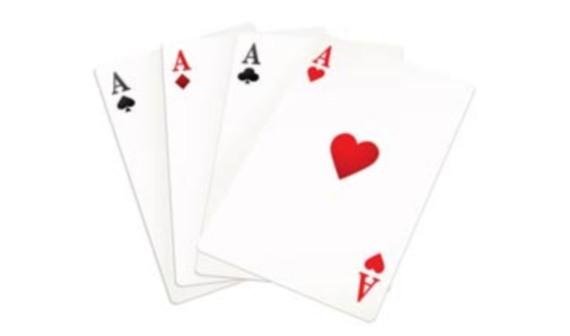 Mau Mau Regeln 7 8 Letzte Karte Und Dame