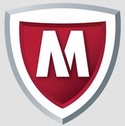 McAfee Antivirus & Security