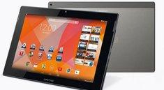Medion Lifetab S10346: Günstiges 10 Zoll-Tablet ab 30. April bei ALDI