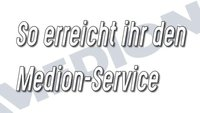 Medion-Service – so erreicht ihr die Hotline