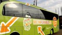 Busliniensuche: Fernbusse nach Berlin, Hamburg und Co. online und per App finden