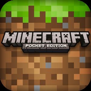Für Baufanatiker Minecraft Pocket Edition GIGA - Minecraft spielen offline