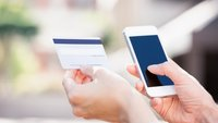 Mobile Payment: Bargeldlos mit Bezahl-Apps zahlen – Anbieter in Deutschland