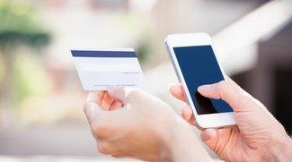 Mobile Payment: Anbieter in Deutschland - Bargeldlos mit Smartphone zahlen