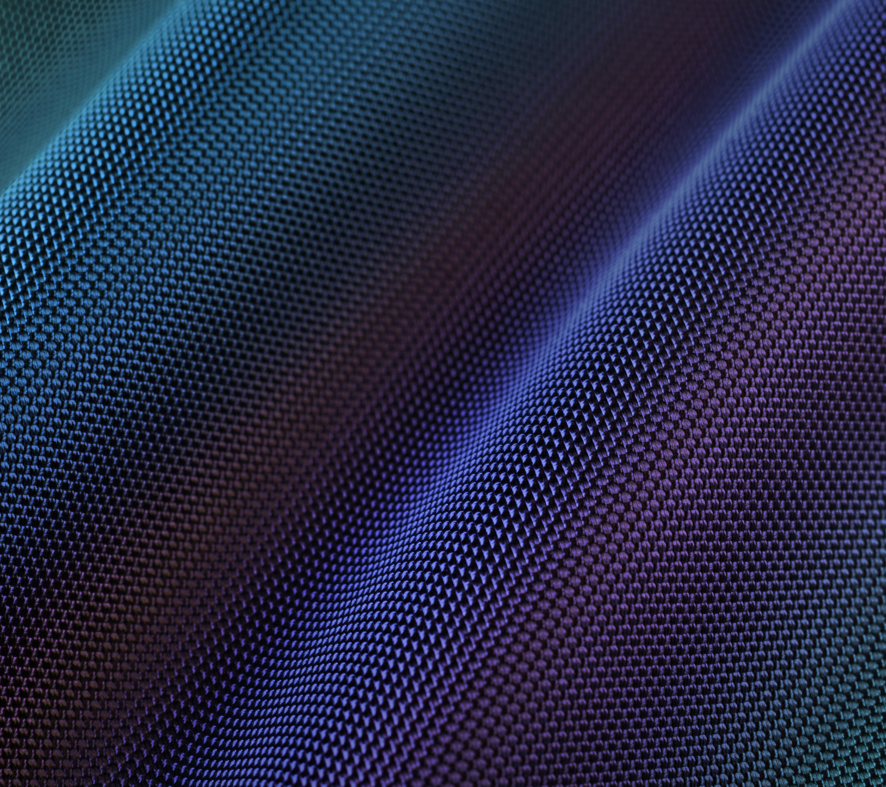 Motorola Moto Maxx (Droid Turbo): Wallpaper zum Download (2k