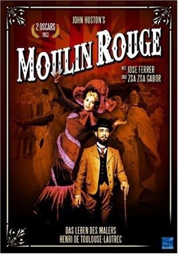 moulin-rouge-1952