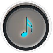 MP3 Cutter & Ringtone Maker: Klingeltöne erstellen leicht gemacht