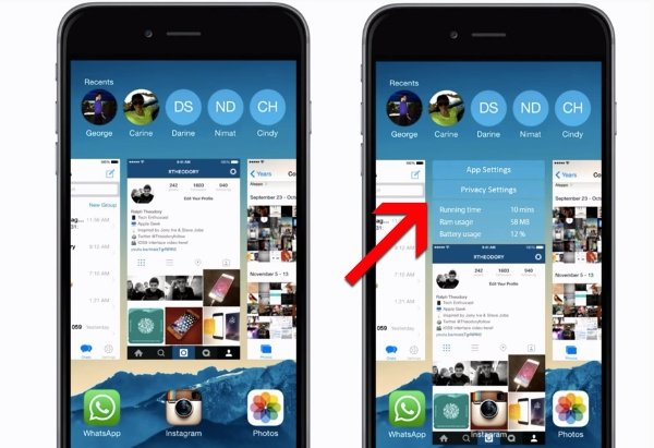 multitasking_ios_9
