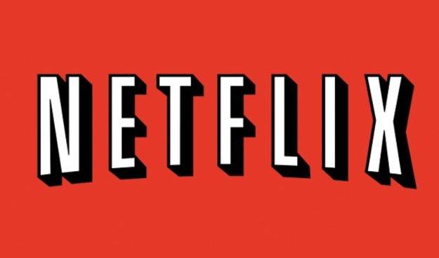 Netflix Verschenken