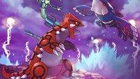 Pokémon Omega Rubin & Alpha Saphir: Die Fundorte aller Mega-Steine