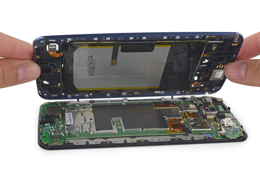 nexus-6-teardown-22