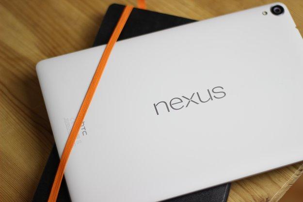 Nexus 9: OTA-Update für Android N zerstört das Tablet [Update: Lösung]