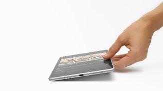 Nokia N1: Tablet stammt von Foxconn, Finnen lizenzieren lediglich die Marke&#x3B; Smartphones in Planung
