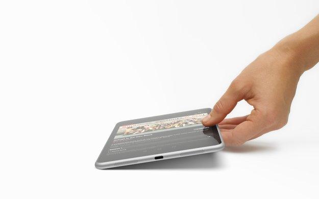 Nokia: Neue Smartphones für 2016 geplant – Update: Dementi
