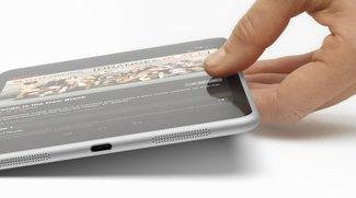Nokia N1: 20.000 Tablets in 4 Minuten beim China-Start verkauft