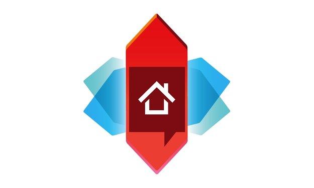 Nova Launcher: Beta mit App-Drawer im Karten-Stil von Android 5.0 Lollipop