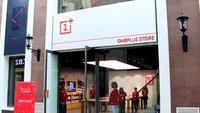 OnePlus eröffnet ersten Store in Peking: Ende des Invite-Systems?
