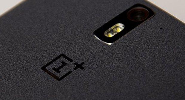 OnePlus One: Frei bestellbar, 10.000 mAh Akku-Pack & MaxxAudio-Partnerschaft