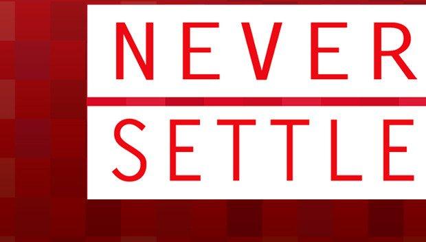 OnePlus One: Hard Reset / Factory Reset durchführen
