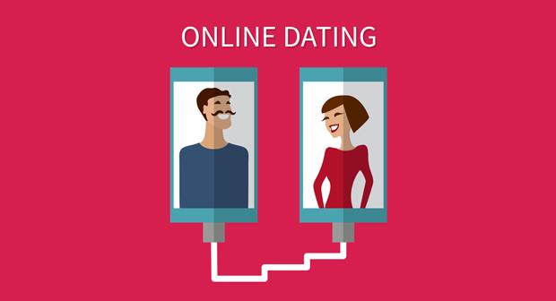 Bangalore dating ja sinkkuja valo kuva Personals
