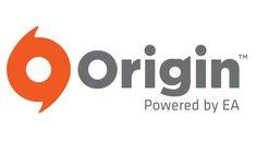 Origin: Code einlösen und Spiele freischalten – so geht's