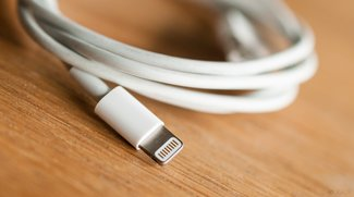 iPhone: 99 Prozent der Fake-Ladegeräte sind gefährlich