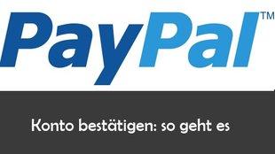 Paypal.De Hotline