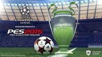 PES 2015 Lizenzen: Die Teams, Ligen und Nationalmannschaften in Pro Evolution Soccer 2015