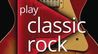 "Google Play Music: Fünf Rock-Klassiker zum kostenlosen Download –inklusive ""The Final Countdown"""