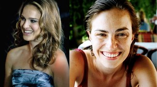 Steve-Jobs-Film: Natalie Portman im Gespräch - als Jobs' Tochter Lisa?