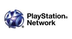 <i>PSN-Namen ändern:</i> Geht das?