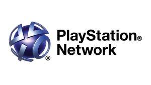 PS4 Download langsam: Das kann man tun